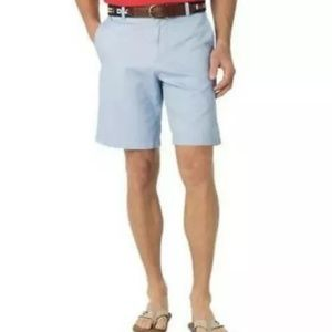 Southern Tide SkipJack Allen Fit Chino Shorts Mens